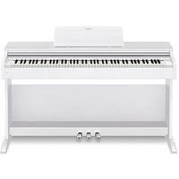 Casio AP-270 WE Digital Piano Weiß 88 Schlüssel