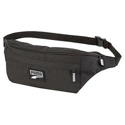 Puma Deck Waist Bag XL Gürteltasche 35 cm - Puma Black