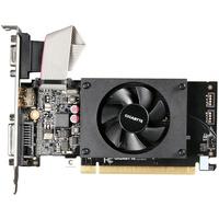 MSI GeForce GT 710 2GB GDDR3 954MHz (V809-2000R)