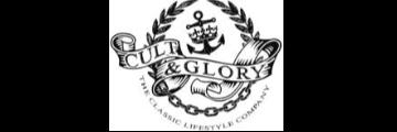 Cult & Glory