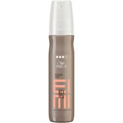Wella Professionals Haarspray EIMI Sugar Lift, mit Zucker