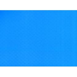 RENOLIT ALKORPLAN Trittschutzfolie 1,65 x 10,00 m 16,50 m² 1,8 mm Azur
