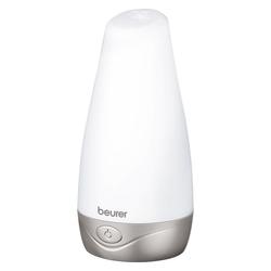 BEURER Diffuser LA 30 Aroma Diffuser / Luftbefeuchter