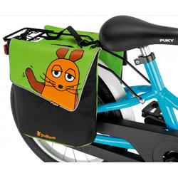 Puky Fahrradkorb Puky DT 3 - Maus/Orange -