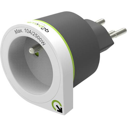 Q2 Power 1.200230 Reiseadapter