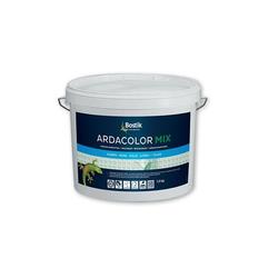 Bostik Ardacolor Mix Ardal Stellmittel 222 1.5 Kg Eimer