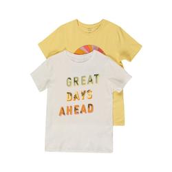 Name It T-Shirt JASMIN (2-tlg) 122/128
