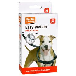 Karlie Easy Walker, Größe: M