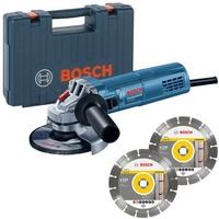 Bosch GWS 880 Professional (060139600B)