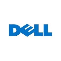 Dell Keyboard External USB Tastatur QWERTY England (G4D2W)