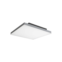 Osram LED Panel Planon Frameless weiß, eckig, 24 W
