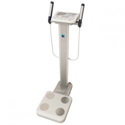 Tanita Körperfettwaage MC 780 MA