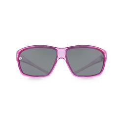 gloryfy Sonnenbrille G15 rosa