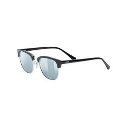 Uvex Sportbrille lgl 37 pola