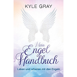 Mein Engel Handbuch