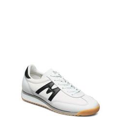 KARHU Championair Niedrige Sneaker Weiß KARHU Weiß 46,42.5,44,44.5,43.5,45,40.5,41.5,42,46.5,40,47