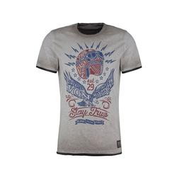 Von Dutch T-Shirt XXL