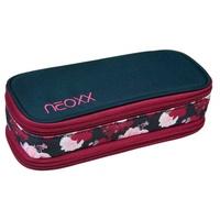 Neoxx Catch my heart blooms