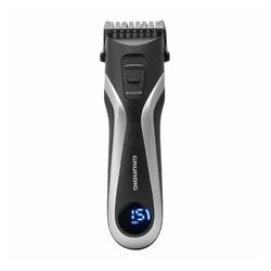 Grundig Haar- und Bartschneider MC 8840 Haar-und Bartschneider