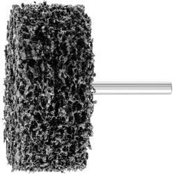 POLICLEAN®-Schaftwerkzeug PCLZY 7526/6 VPE: 5