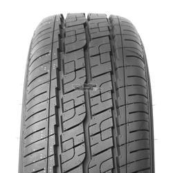 LLKW / LKW / C-Decke Reifen COOPER EV-VAN 215/65 R15 104/102T