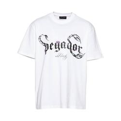 Pegador T-Shirt Deadwood (1-tlg) XS