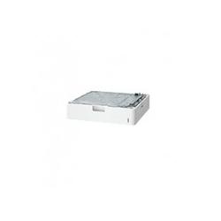 Canon Papierkassette PF-G1 Papierfach (1834C001)