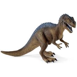 Schleich Dinosaurs 14584 Acrocanthosaurus 14584