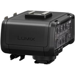 PANASONIC Adapter Micro XLR DMW-XLR1E