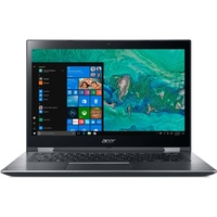 Acer Spin 3 SP314-51