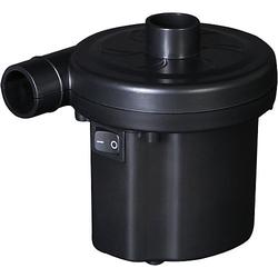 Sidewinder™ Air Pump , Mobile Sidewinder™ Elektropumpe 2 Go 12 V schwarz