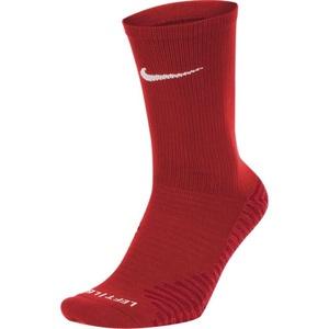 Nike Squad Crew Socken - rot 46-50