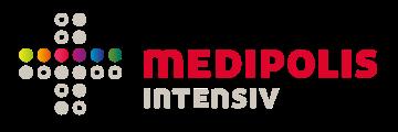 medipolis-intensivshop.de