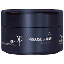 Wella Professionals Haarwachs SP Men Precise Shine, starker Halt