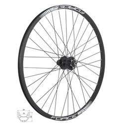 FORCE Fahrrad-Laufrad 27.5