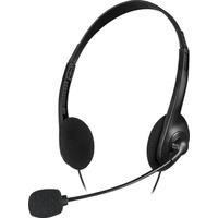 SPEEDLINK ACCORDO Stereo Headset