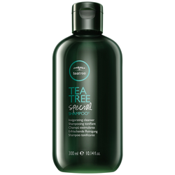 Tea Tree Spezielles Shampoo 300ml