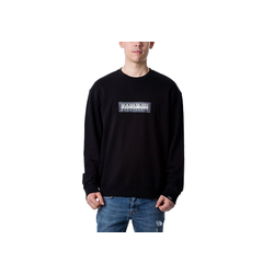 Napapijri Sweater Napapijri Sweatshirt Box L