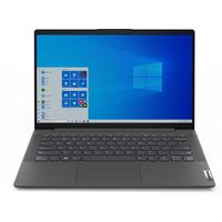 Lenovo IdeaPad 5 14ITL05 82FE0082GE