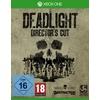 Xbox One Spiel Deadlight Directors Cut Neuware
