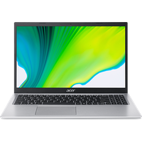 Acer Aspire 5 A515-56-79KU