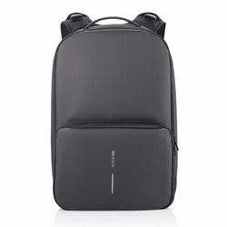 XD Design Flex Gym Rucksack RFID 46 cm Laptopfach black