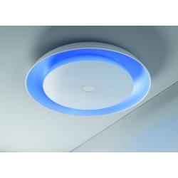 Deckenleuchte Bluetooth ALLY(D 55 cm) Casa Nova
