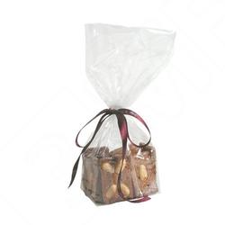 (19,56 EUR/kg) Jeffos Weihnachts-Lebkuchen 250 g