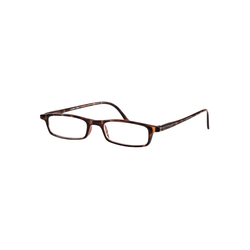 I need you - ADAM - Lesebrille / +03.50 DPT
