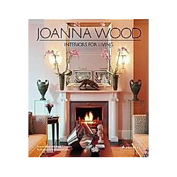 Joanna Wood. Joanna Wood  - Buch