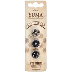 Yuma 3er-Tibet 2 one-size