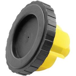 ProPlus 530203 Not-Tankdeckel