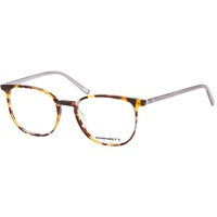HUMPHREY'S eyewear 583110 30