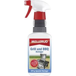 Mellerud Grill und BBQ-Reiniger 2605002718 475g